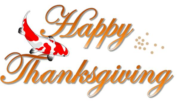 thanksgivingkfs.png